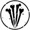 DeadInsideGraphics's avatar