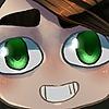 deadinsideweewoo's avatar