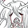 DeadisAliveButEnding's avatar