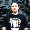 Deaditattoo's avatar