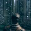 deaditekiller19's avatar