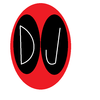 Deadjool's avatar