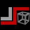 deadkenndys1105's avatar