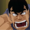 DeadKesar's avatar