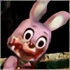 Deadkid90's avatar