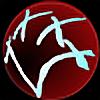 DeadKidsMedia's avatar
