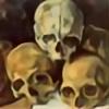 deadkiller1000's avatar