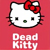 Deadkitty-X3's avatar