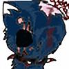 DeAdKiTtyKaTy's avatar