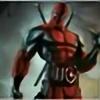 DeadKnock's avatar