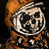 DeadKosmonaut87's avatar
