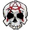 DeadLead's avatar