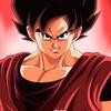 deadlemon23's avatar