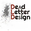 DeadLetterDesign's avatar
