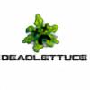 DeadLettuce's avatar