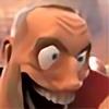 DeadlierTrain67's avatar