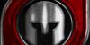 DeadliestWarrior's avatar