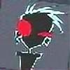 DeAdLine11-12's avatar