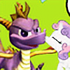 Deadline4cop's avatar