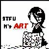 DeadlineMiko's avatar