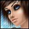 DeadlLeaves's avatar