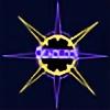 DeadlockSol's avatar