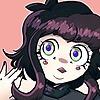 Deadly-Espresso's avatar