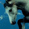 Deadly-Intoxication's avatar