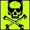 deadly-logical's avatar