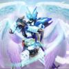 DEADLY-Shin's avatar