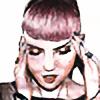 DeadlyAngel-Drawings's avatar