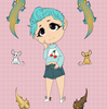 DeadlyBouquet's avatar