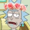 DeadlyButt's avatar