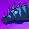 DeadlyCynder's avatar