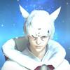 DeadlyDelusion's avatar