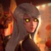 deadlydesire3's avatar
