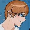 DeadlyDeva's avatar