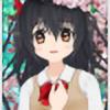 deadlydeviant's avatar