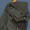 Deadlyfluffball's avatar