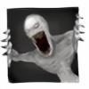 deadlyfly44's avatar