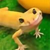 DeadlyGamble's avatar