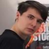 DeadlyGeekdom's avatar