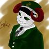 DeadlyJ4's avatar