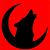 DeadlyKeya-chan19's avatar
