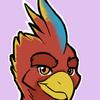 deadlykid27's avatar