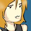 deadlyknightshade's avatar