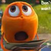 deadlyLazers's avatar