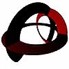 DEADLYLIFE's avatar