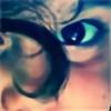 deadlymagic's avatar