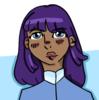 Deadlymeadows's avatar